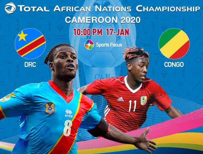 Dr congo vs cameroon betting expert nba best weekend football betting tips