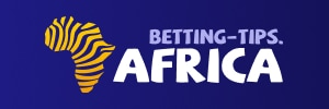 Free betting tips from betting-tips.africa