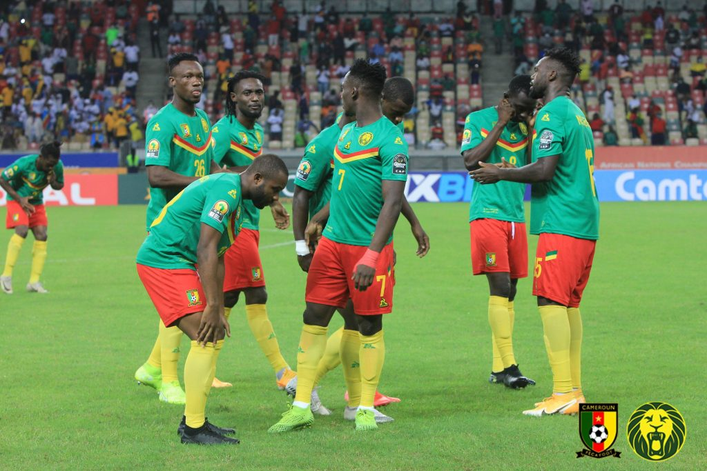 Dr congo vs cameroon betting expert delaware sports betting hours