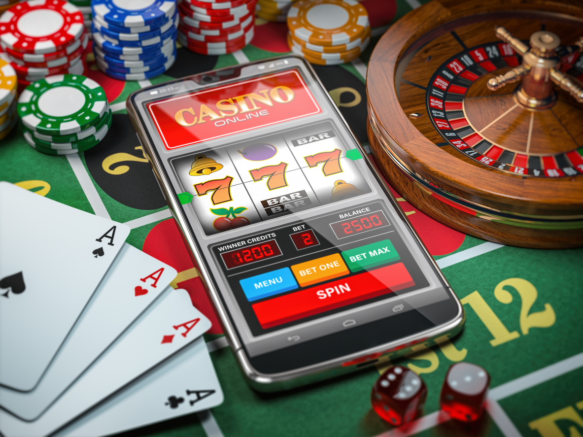 Sportsmen that were expelled because of gambling