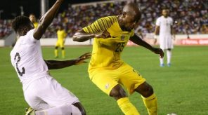 AFCON qualifiers MD6 starts as Bafana Bafana plays a 'final' against Sudan