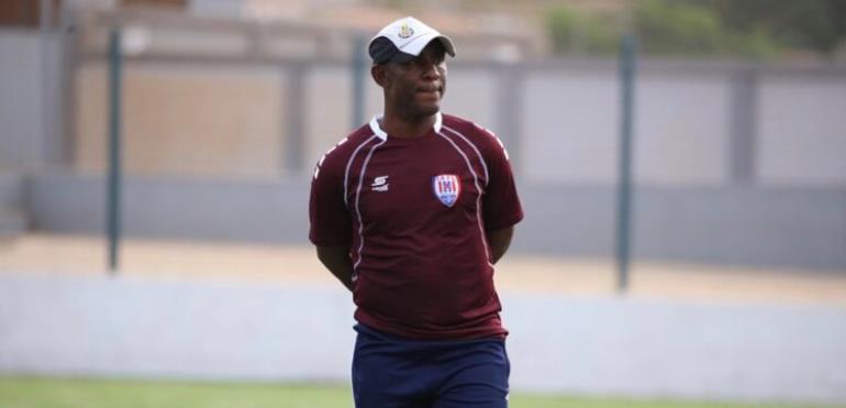 Felix Aboagye