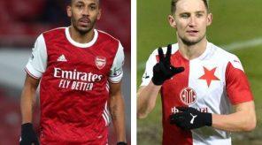 Arsenal v Slavia Prague Expert game preview and bet