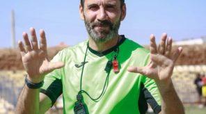 Didier Gomes