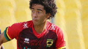 Fabio Gama