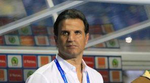Paulo Duarte