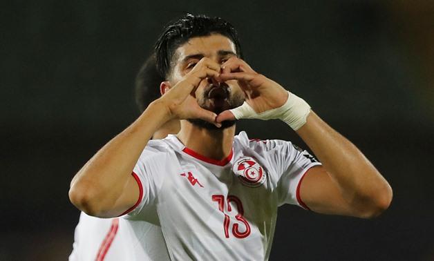 Ferjani Sassi is likely set to leave Zamalek.